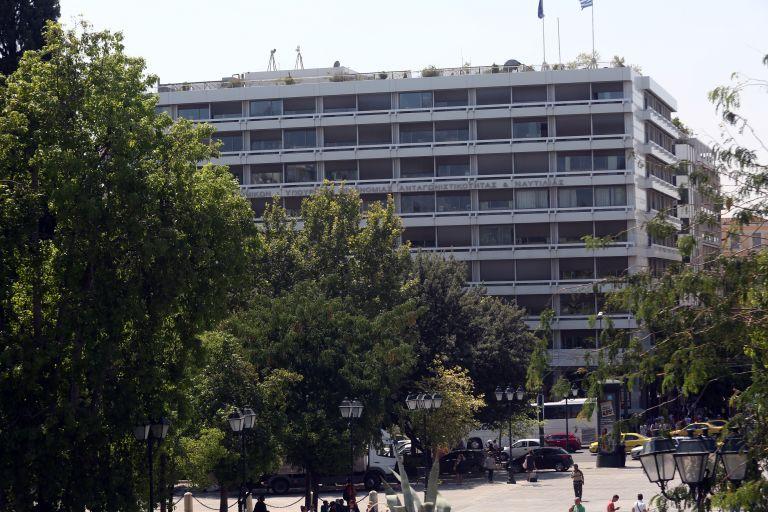 Ερχεται το ηλεκτρονικό τιμολόγιο στις δημόσιες συμβάσεις | tovima.gr