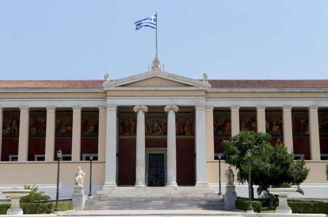 Ο «αλγόριθμος» που απορρυθμίζει τις εκλογές στα ΑΕΙ | tovima.gr