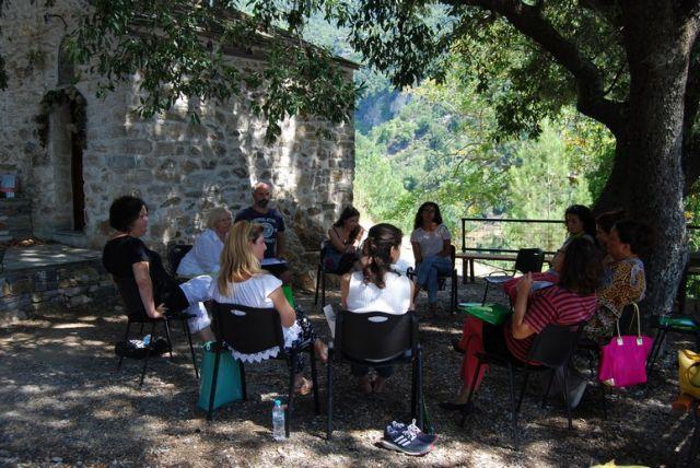 Διακοπές αναψυχής και θεραπείας | tovima.gr
