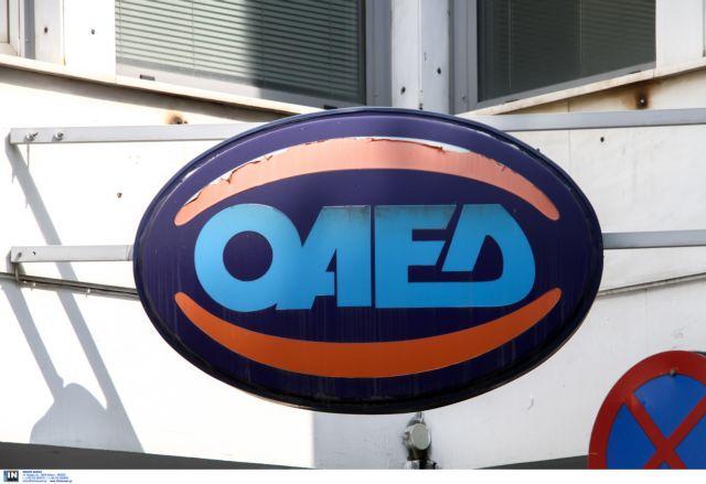 ΟΑΕΔ: Ξεκινά η ηλεκτρονική υποβολή αιτήσεων για το εποχικό επίδομα | tovima.gr