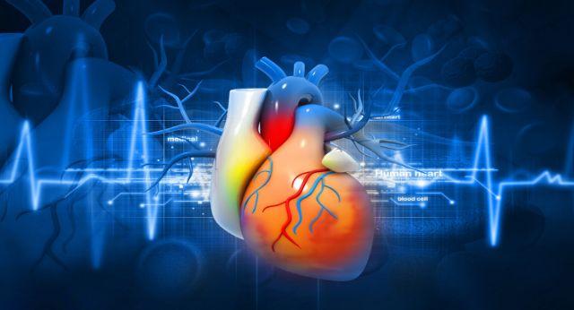Νέα καρδιακή αντλία μειώνει τουυς θρόμβους και το εγκεφαλικό επεισόδιο   tovima.gr