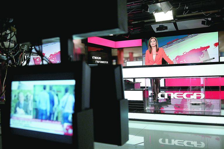 Η απωθημένη ιστορία της ελληνικής ιδιωτικής τηλεόρασης | tovima.gr