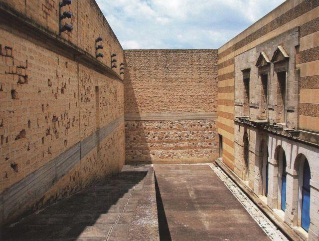 Με τη σκέψη στην αρχιτεκτονική | tovima.gr