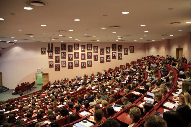 Υπεγράφη υπουργική απόφαση για τις μετεγγραφές αδελφών σε ΑΕΙ και ΑΕΑ   tovima.gr