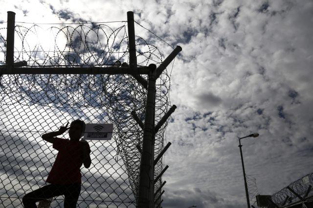Επτά ΜΚΟ φοβούνται υποβάθμιση συνθηκών διαβίωσης των προσφύγων | tovima.gr