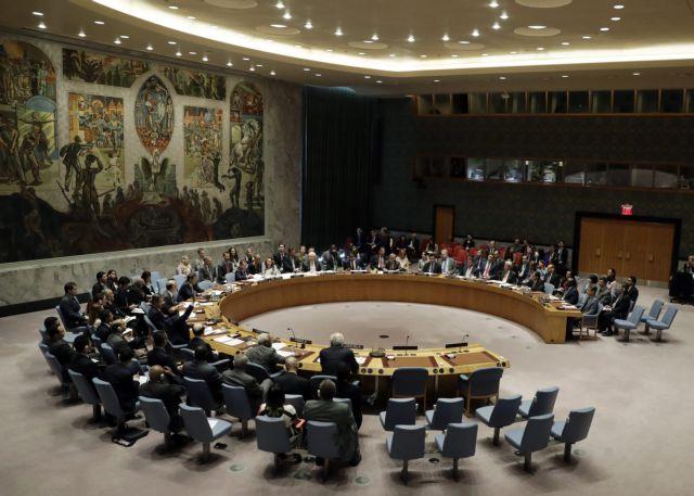 Αναζητώντας νέο Γραμματέα στον απαξιωμένο ΟΗΕ | tovima.gr