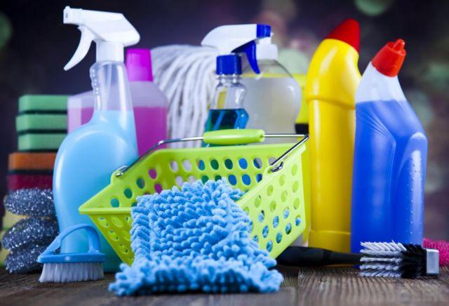 Χημικά της καθημερινότητας ρυπαίνουν την ατμόσφαιρα όσο τα αυτοκίνητα | tovima.gr