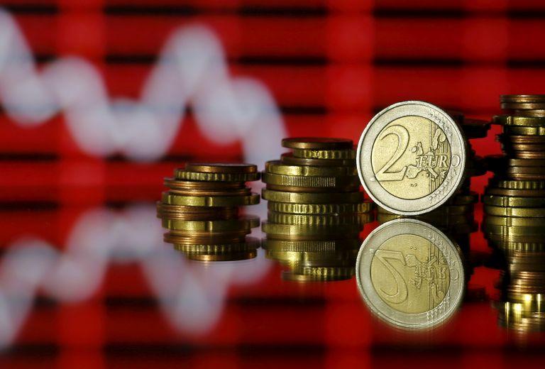 Times: Κίνδυνος για το ευρώ η Ιταλία – Η Ευρώπη να κάνει κάτι | tovima.gr