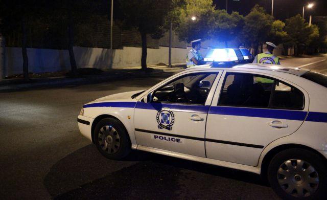 Ενοπλη ληστεία σε εταιρεία τροφίμων στο Μενίδι | tovima.gr