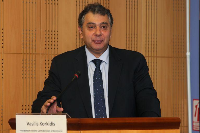 ΕΣΕΕ: Περισσότερες οι διαγραφές από τις εγγραφές επιχειρήσεων στο ΓΕΜΗ το 2016 | tovima.gr