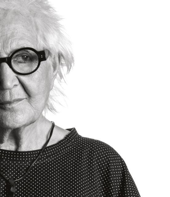 Eλένη Βερναδάκη: «Πάντα ήθελα να είμαι just a potter» | tovima.gr