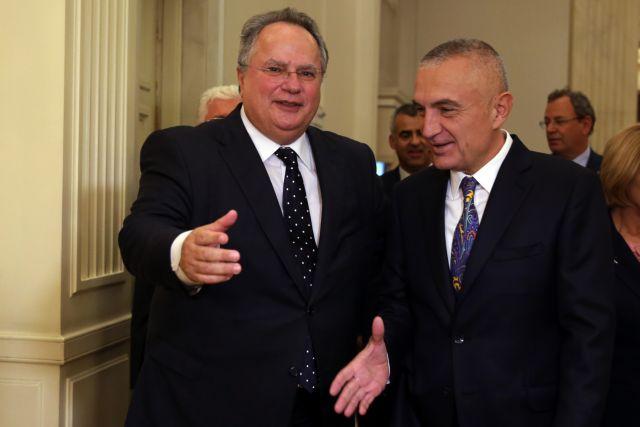 Εμπλοκή στις διαπραγματεύσεις της Αθήνας για τις ΑΟΖ | tovima.gr