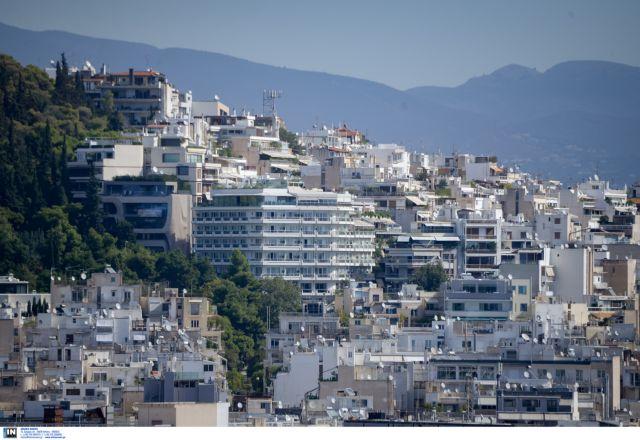 Airbnb: Ποιες περιοχές προτιμούν οι τουρίστες | tovima.gr