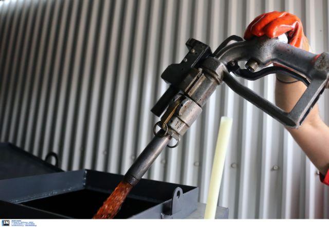Σήμερα Δευτέρα αναμένεται η απόφαση για το επίδομα πετρελαίου θέρμανσης | tovima.gr