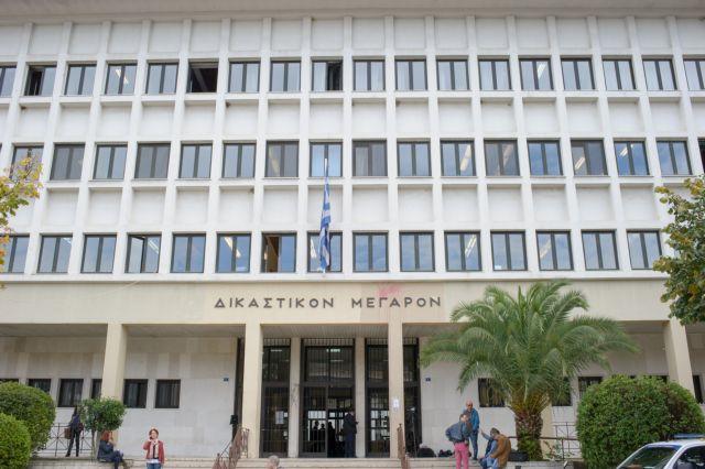 Υπόθεση Γιακουμάκη: Εξι μήνες με αναστολή στον πρώην διευθυντή της Γαλακτοκομικής Σχολής | tovima.gr