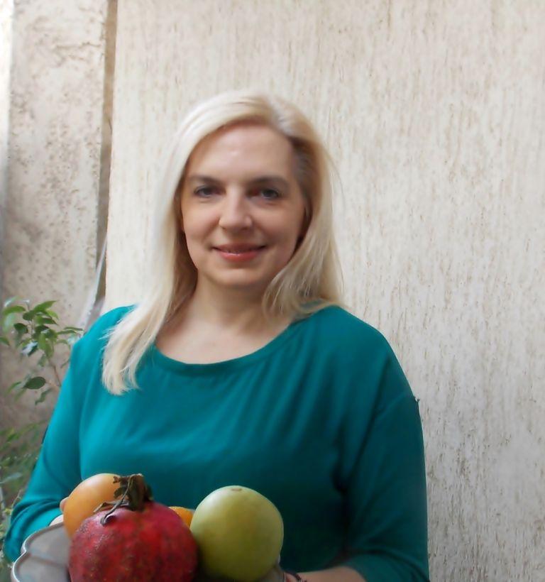 Cooking & Art  (129 votes) | tovima.gr