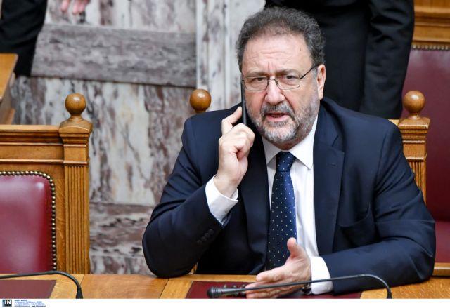 Επαφές Πιτσιόρλα στην Ιταλία για προσέλκυση επενδύσεων | tovima.gr