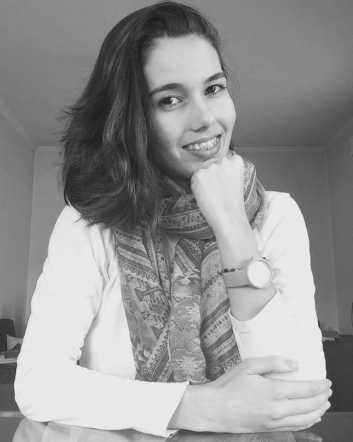 Ευρωπαϊκή διάκριση για την ελληνίδα μαθήτρια  Θεοδώρα Πλιάτσικα | tovima.gr