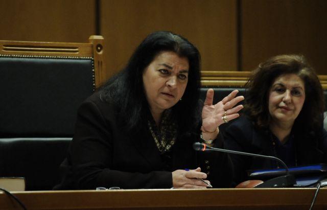 Δίκη ΧΑ-Μάρτυς: Οι εργολάβοι της Ζώνης έχουν σχέση αγάπης με τη Χ.Α. | tovima.gr
