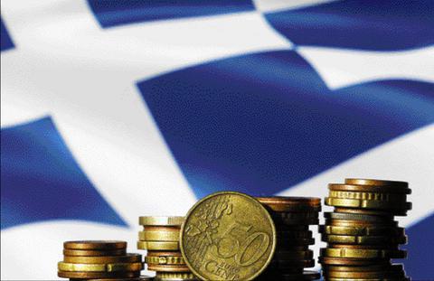ELSTAT figures show economic recovery in third quarter | tovima.gr