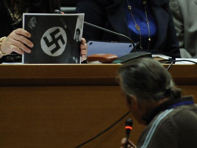 Η δίκη του νεοναζιστικού NSU πρότυπο για τους έλληνες δικαστές | tovima.gr