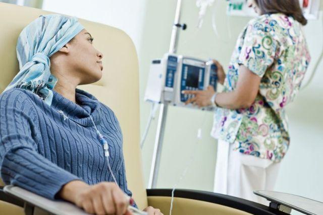 Ασθενείς με Χρόνια Μυελογενή Λευχαιμία μπορούν να σταματήσουν τη θεραπεία | tovima.gr