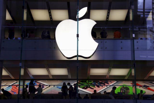 Εκλεβε μυστικά της Apple για την κατασκευή του αυτόνομου οχήματος | tovima.gr