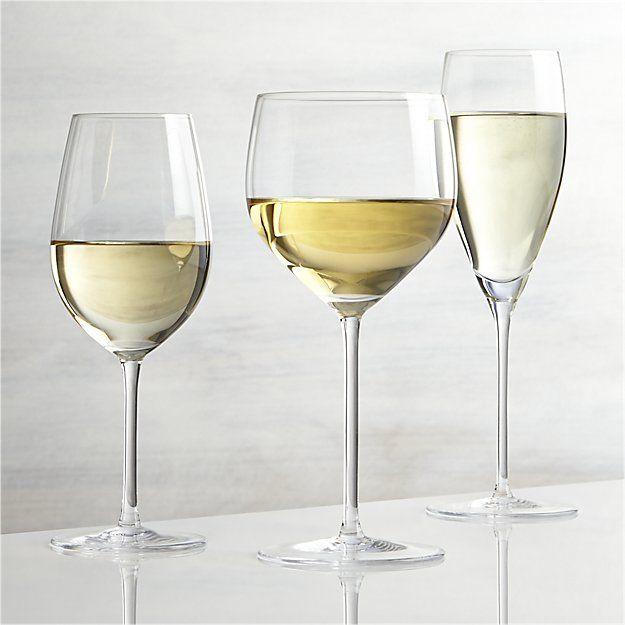 Το λευκό κρασί αυξάνει τον κίνδυνο εκδήλωσης μελανώματος | tovima.gr