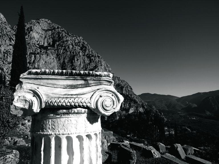 Η Ελλάδα του Φλωμπέρ | tovima.gr