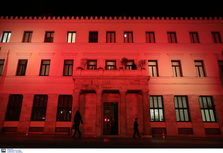 Ανοιξε ο χορός των μνηστήρων για το Δήμο της Αθήνας   tovima.gr