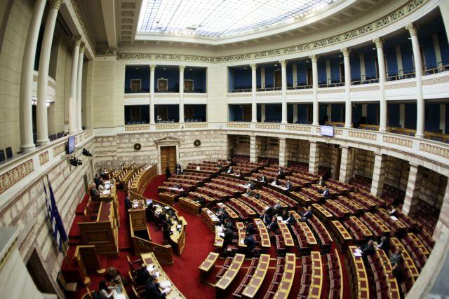 Επέστρεψαν τα σενάρια για απλή αναλογική στις επόμενες εκλογές | tovima.gr