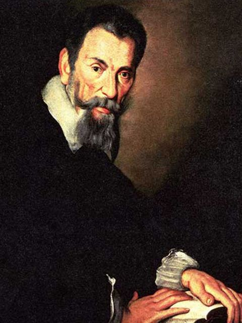1567: Ο συνθέτης, ο Νέρων και η… Ποππαία! | tovima.gr