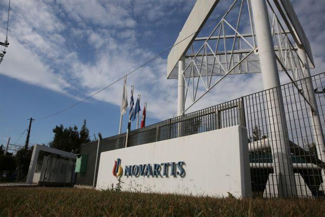 Αποκαλυπτικά ταξίδια των εισαγγελέων κατά της διαφθοράς | tovima.gr
