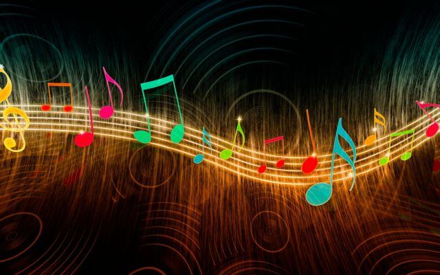 Τι φταίει για τη «μουσική ανηδονία»; | tovima.gr