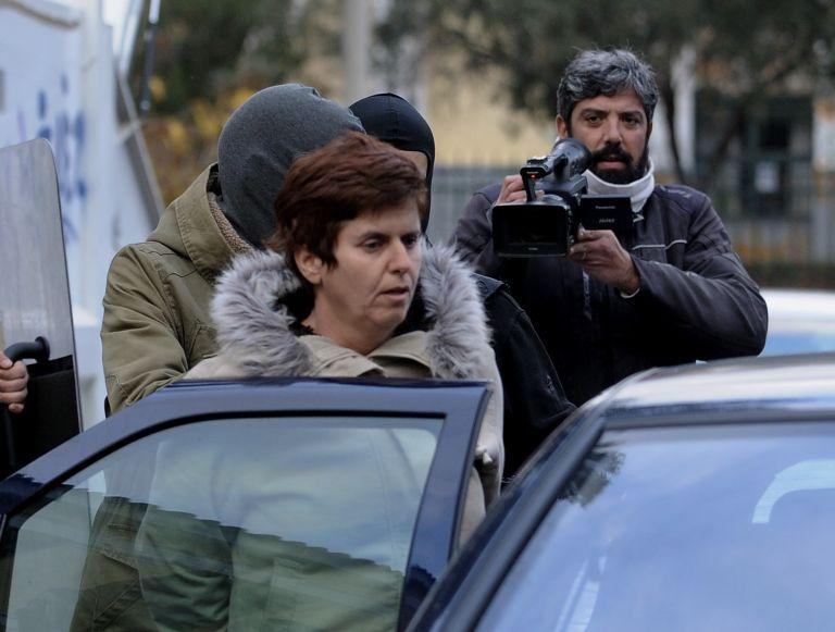 «Προσχέδια» επίθεσης κατά Κυριάκου Μητσοτάκη στο σπίτι της Πόλας Ρούπα | tovima.gr