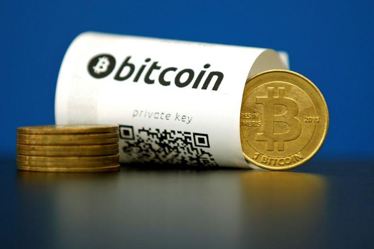 Ιστότοποι με bitcoins στη «μαύρη λίστα» της Ε.Ε.Ε.Π.   tovima.gr