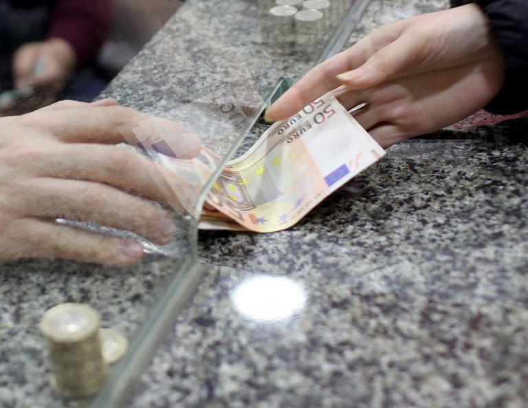 Εξωδικαστικός συμβιβασμός: Κατατέθηκαν 3.003 αιτήσεις | tovima.gr