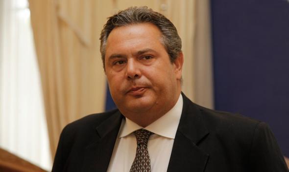 Στις 13 Ιανουαρίου η δίκη Κουρτάκη-Τζένου | tovima.gr