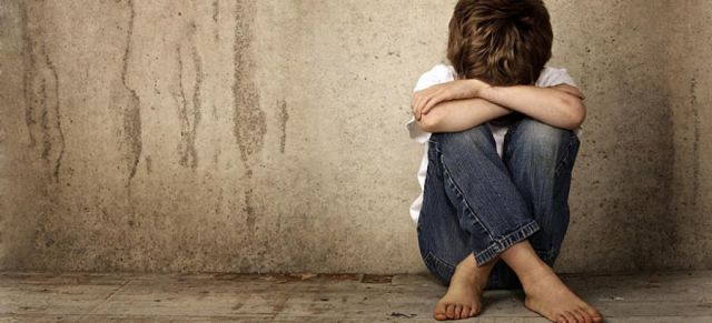 Θεσσαλονίκη: Αυξημένες καταγγελίες για σεξουαλική κακοποίηση παιδιών | tovima.gr