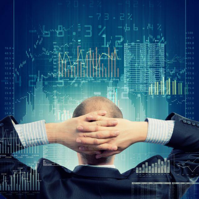 Οι επιχειρήσεις επενδύουν στην πληροφορική το 2017   tovima.gr