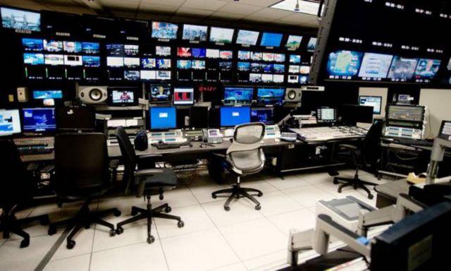 ΣτΕ: Το σκεπτικό της απόφασης για τις τηλεοπτικές άδειες και τον νόμο Παππά | tovima.gr