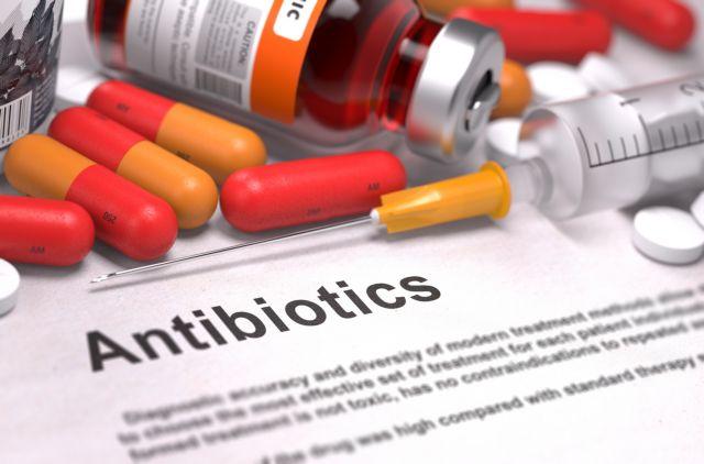 Ελπίδα για ανάπτυξη αποτελεσματικότερων αντιβιοτικών | tovima.gr
