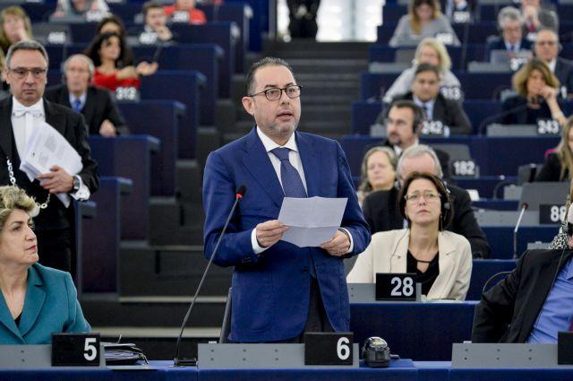 Πιτέλα: Φιλί θανάτου οι πολιτικές λιτότητας στην Ευρώπη | tovima.gr