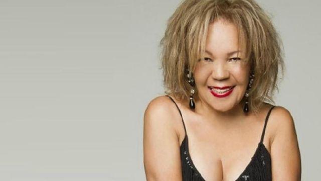 Νεκρή βρέθηκε η Βραζιλιάνα τραγουδίστρια της επιτυχίας «La Lambada» | tovima.gr