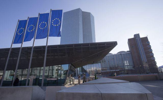 Ολα ανοιχτα μετα το 2019 για bad bank στην Ελλάδα | tovima.gr