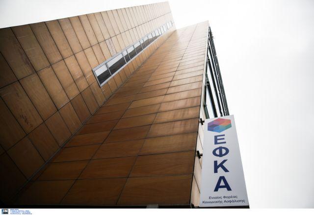 Μισθούς προ μνημονίου «δηλώνουν» οι επιχειρήσεις | tovima.gr
