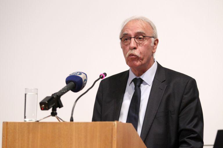 Βίτσας: Η απόφαση για ΠΓΔΜ θα αποκλείει αλυτρωτισμούς | tovima.gr