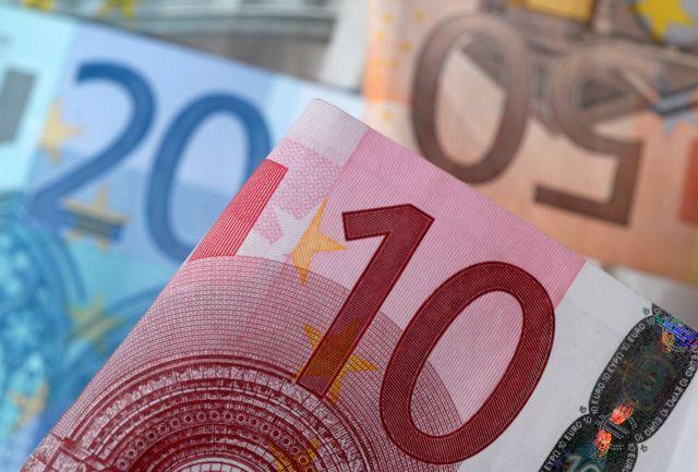 Τουρισμός: Ευρωπαϊκό πρόγραμμα κατάρτισης για άνεργους και ΜμΕ | tovima.gr