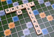 Το Brexit και τα σενάρια επανένωσης της Ιρλανδίας