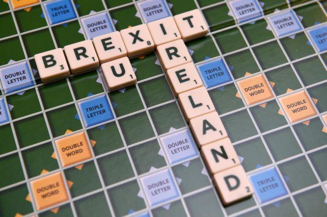 Ιρλανδία-Brexit: Δε θα υπάρξει ποτέ επιστροφή συνόρων στην χώρα | tovima.gr